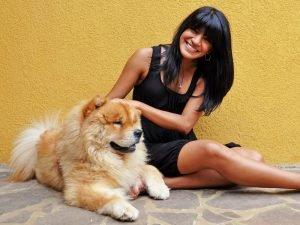 Testimonial Puppy Adoption Singapore SingaporePuppyAdoption