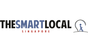 TheSmartLocal Featured in News Media SingaporePuppyAdoption