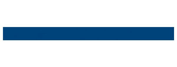 TheStraitsTimes Featured in News Media SingaporePuppyAdoption