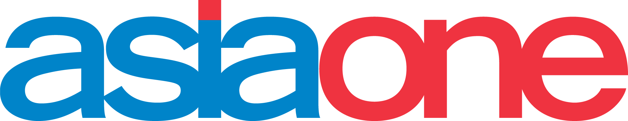 AsiaOne Featured in News Media SingaporePuppyAdoption