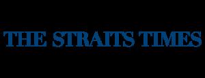 StraitsTimes Featured in News Media SingaporePuppyAdoption